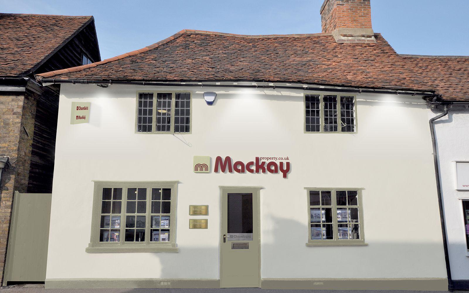 mackay_prepery_office