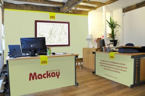 mackay_property_office